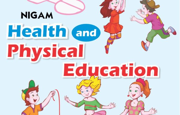 Nigam Health and Physical Education Standard – 1
